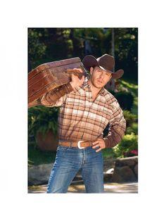 31d20b8b718 Bullhide Kingman - (4X) Wool Cowboy Hat