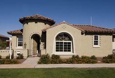 House Painter Rates   Http://home Painting.info/house