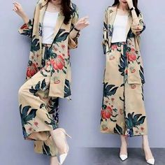 1 million+ Stunning Free Images to Use Anywhere Muslim Fashion, Modest Fashion, Hijab Fashion, Korean Fashion, Fashion Dresses, Stylish Dresses, Casual Dresses, Casual Outfits, Batik Fashion