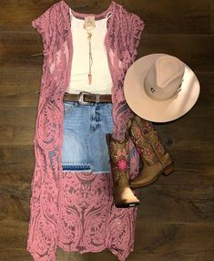 Cowgirl boats outfit jeans fall rodeo 58 Ideas for 2019 Country Girl Outfits, Rodeo Outfits, Country Fashion, Edgy Outfits, Western Outfits, Western Wear, Fall Outfits, Summer Outfits, Cute Outfits