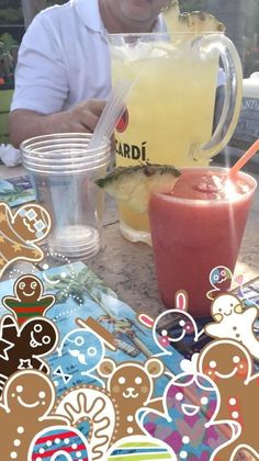 63 Awesome Snapchat Geofilters