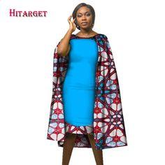 6c317bc9ea Hitarget Jesienno-Modna sukienka w kwiaty Sukienka damska w wysokiej  jakości