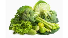 El hierro es uno de los minerales fundamentales para el buen funcionamiento de nuestro organismo. Por ello, un déficit del mismo podría acarrear graves consecuencias para la salud. Además de complementos vitamínicos, la ingesta de hierro a través de la dieta es otra de las fórmulas más comunes para combatir la anemia.
