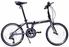 Allen Sports XWay Aluminium 20 Speed Folding Bike Review http://foldingbikeshq.com/allen-sports-xway-aluminium-20-speed-folding-bike-review/  #allen #sports #xway #aluminium #20speed #folding #bike #bicycle #foldingbike #foldingbicycle #review #best #bestof #top