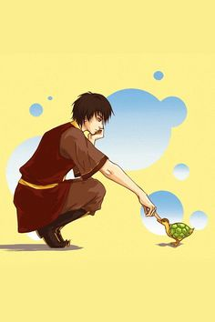 AAAAAAAAAAAAAAAAWWWWWWWWWWWWWWWWWWWWWWWWWWWWWWWWWWWWWWWWWWWWWWWWWWEEEEEEEEEEEEEEEEEEEEEEEEEEEEEEEEEEEEEEEEEEEEEEEEE <3 ZUKO AND A TURTLE DUCK!!! <3 <3