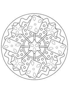 Mandalas_colorear02.jpg (480×640)