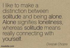 Quotes of Deepak Chopra About intelligence, practice, universe ...