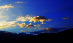 sion sunrise