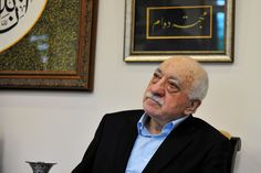 Would Turkey Be Justified in Kidnapping or Drone-Killing the Turkish Cleric in Pennsylvania?