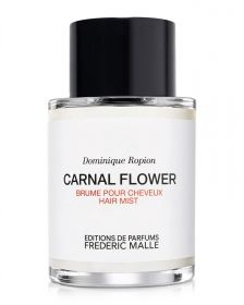 Carnal Flower - Perfumes - Frederic Malle