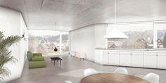 a f a s i a: kit architects