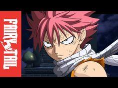 Fairy Tail - Strike Back (Opening 16) [English Cover Song] - NateWantsToBattle and ShueTube - YouTube