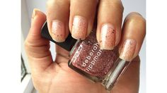 Some Enchanted Evening by Deborah Lippmann