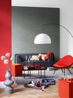 alpina farben farbrezepte by tim m lzer on pinterest color walls and style. Black Bedroom Furniture Sets. Home Design Ideas