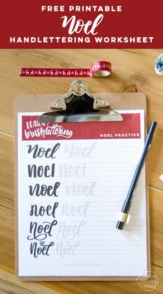 1000 images about lettering on pinterest tombow dual brush pen brush pen and brush lettering. Black Bedroom Furniture Sets. Home Design Ideas