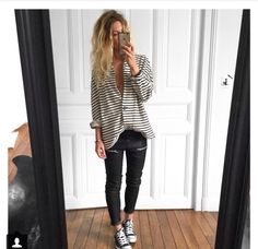 Find More at => http://feedproxy.google.com/~r/amazingoutfits/~3/FJNMEYxMxXc/AmazingOutfits.page