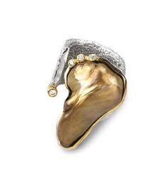 Statement Jewelry, Pearl Jewelry, Jewelry Art, Jewelry Gifts, Jewelry Accessories, Fine Jewelry, Jewelry Design, Jewellery, Stylish Jewelry