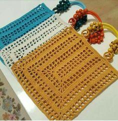 Marvelous Crochet A Shell Stitch Purse Bag Ideas. Wonderful Crochet A Shell Stitch Purse Bag Ideas. Crochet Shoes, Love Crochet, Diy Crochet, Crochet Doilies, Crochet Handbags, Crochet Purses, Crochet Bags, Purse Patterns, Crochet Patterns