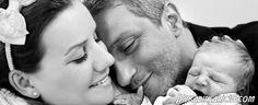 Aşkla İlgili Bilimsel Gerçekler - http://www.bizkadinlaricin.com/askla-ilgili-bilimsel-gercekler.html  Aşk ruhumuzu olduğu kadar fizyolojimizi de etkileyen bir kavram. Aşkla ilgili bilimsel gerçekler makalemizde aşk üzerine yapılan araştırmadan kesitlere yer verdik. Birbirine aşık iki çift 3 dakika boyunca birbirlerine baktıklarında kalp ritimleri eş zamanda atmaya başlıyor. Oksitosin, aşk ve sarılma hormonu olarak bilinir ve birine aşık olduğunuz k