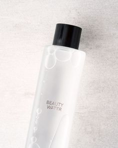 5263736bc34ca Korean Skin Care Regime Step 4- Beauty Water Top Skin Care Products