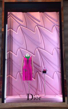 Dior | Las Vegas | Sept 2014