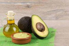 Foods to avoid in the fast metabolism diet phase avocado, goodfats Healthy Fats, Get Healthy, Avocado Health Benefits, Holistic Treatment, Fast Metabolism Diet, Diet Books, Cholesterol Diet, Foods To Avoid, Good Fats