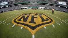 Image result for nfl