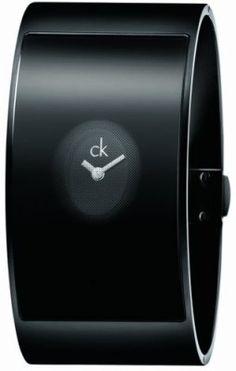 62d90d67821 Relógio Calvin Klein Flash Women s Quartz Watch K3423502  Calvin Klein Relógio  Relógios Femininos