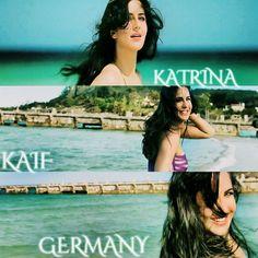 https://www.facebook.com/KatrinaKaifGermany/photos_stream katrina kaif germany