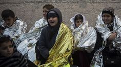 Germany and several other nations are to discuss with Turkey ways of settling thousands of Syrian refugees ahead of the final EU summit of the year.