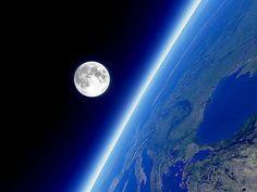 Earthscape :)