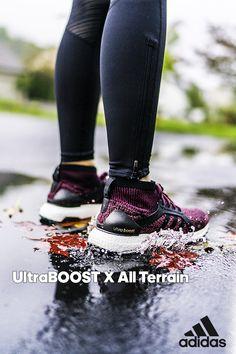 e048f50ae535 adidas Women - All Terrain   adidas Online Shop   adidas US. Winter Snow  BootsAir ...