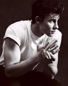 Read Chapter 38 from the story The Bet Rafael Miller, Kids In Love, Canadian Boys, Shawn Mendes Memes, Mendes Army, Shawn Mendes Wallpaper, Never Be Alone, Charlie Puth, Photography Poses For Men
