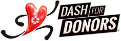 Dash for Donors Las Vegas Organ Donation Charity Event