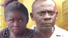 Obaakofo 4 - Latest 2016 Asante Akan Ghanaian Twi Movie - YouTube