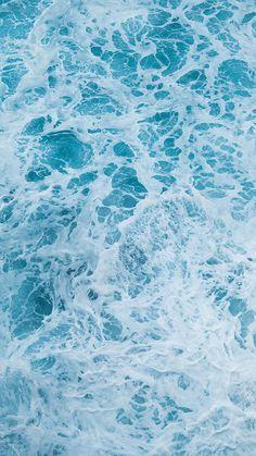 50 Cute Blue Wallpaper Ideas Blue Wallpapers Cute Blue Wallpaper Light Blue Aesthetic