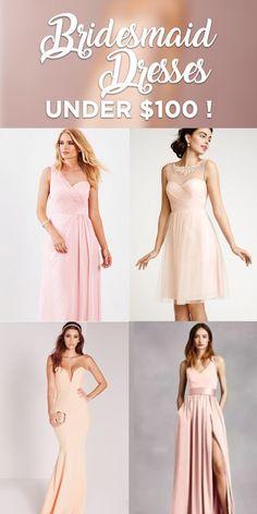 d725b9e2dfd Bridesmaid Dresses under  100! List an Item or Make an Offer! Buy   Sell