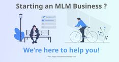 Want to know about the features of the best mlm software solutions? Cloud Mlm Software is one of the best software solutions providing the best MLM software having lots of features and provide better facilities than any other software. Sql Injection, Real Facts, Tracking System, Care About You, Web Browser, Vulnerability, Cloud, Software, Knowledge