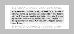 ponto+espiga+em+tricot.jpg (655×309)