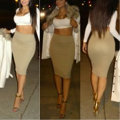 i cant right now with this outfit.... IM IN LOVE! lol