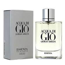 Resultado de imagen para moschino perfumes mujer