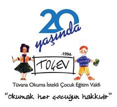 Okuma İstekli Çocuklar 20 Yıldır Toçev İle Hayallerine Kavuşuyor | Weekly http://weekly.com.tr/okuma-istekli-cocuklar-20-yildir-tocev-ile-hayallerine-kavusuyor/