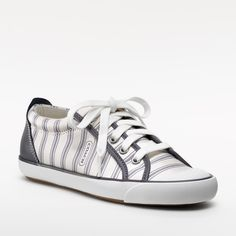 bec736a3aaf9 COACH barrett sneaker Jordan Shoes Online