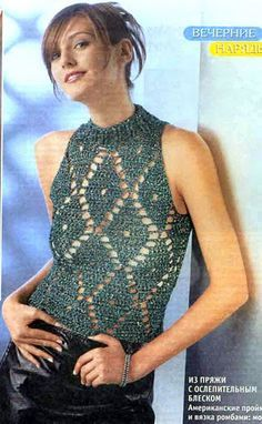 http://crochetemoda.blogspot.com/search/label/Blusas?updated-max=2011-10-27T21:43:00-02:00