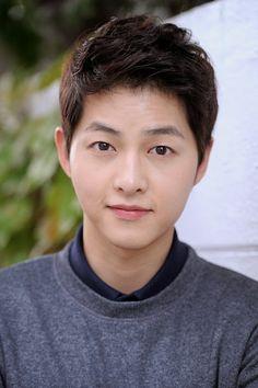 Los Actores de Corea del Sur son uno de los mas guapos del mundo. Ellos enamoran a miles de fans con su hermosos dramas y peliculas de ...