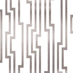 I found this on www.burkedecor.com From Candice Olson's Shimmering Details collection: Clean lines, shimmering colors and rich details combine to enrich this stunning collection of modern classic designs that can make every room fabulous and every home truly captivating.