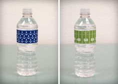 DIY-waterbottle-label
