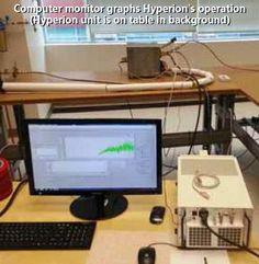 Defkalion và những cải tiến với phản ứng hạt nhân năng lượng thấp (LENR) | Sự chuyển đổi Trái đất