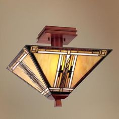 36 best craftsman lighting images on pinterest chandeliers
