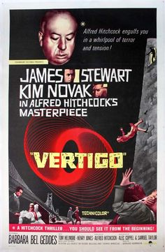 1961 Movie Posters | ... movie posters mystery movie posters crime movie posters search all